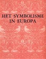 Het Symbolisme in Europa