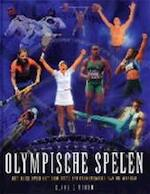 Olympische Spelen - Clive Gifford (ISBN 9789025738075)