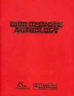 Wim Delvoye - Wim Delvoye (ISBN 5413657208685)
