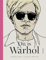 Dit is Warhol
