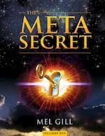 The Meta Secret + DVD