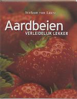 Aardbeien - Stefaan van Laere (ISBN 9789077363126)