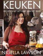 Keuken - Nigella Lawson (ISBN 9789045026640)