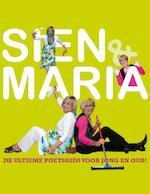 Sien & Maria - S. de Clerck, Marcel Marien (ISBN 9789079592272)