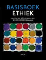 Basisboek ethiek (ISBN 9789461059321)