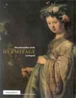 Meesterwerken uit de Hermitage, Leningrad - Jeroen Giltaij (ISBN 9789069180038)