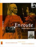 En route - Willem Bruls (ISBN 9789057304040)