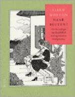 Naar buiten! - Ileen Montijn (ISBN 9789058750792)