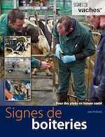 Hoof signals - Jan Hulsen (ISBN 9789087402778)