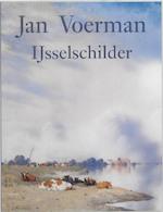 Jan Voerman - Anna Wagner, Jan Voerman (ISBN 9789066302600)