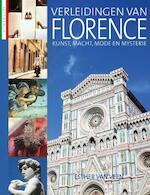 Verleidinging van Florence - Esther van Veen (ISBN 9789492199508)
