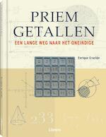 Priemgetallen - Enrique Gracián (ISBN 9789089986788)