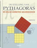 De stelling van Pythagoras