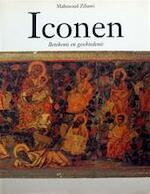 Iconen - Mahmoud Zibawi, F. Sarneel, Paul Krijnen (ISBN 9789061136569)
