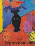 Expressionisme - Dietmar Elger, Auke Leistra, Marieke Keur (ISBN 9783822801277)