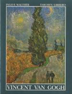 Vincent Van Gogh - Ingo F. Walther (ISBN 9783822801253)