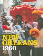 New Orleans - W.C. Claxton, J.E. Berendt (ISBN 9783822811801)