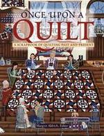 Once Upon a Quilt - Unknown (ISBN 9780760333075)