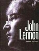 John Lennon - Marie Clayton, Gareth Thomas (ISBN 9780752585130)