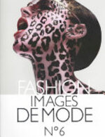 Fashion Images de Mode - Lisa Lovatt-Smith (ISBN 9781903399484)