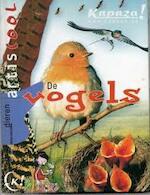De vogels - S. Tyberg (ISBN 9789056571740)