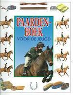 Paardenboek voor de jeugd - Robert Owen (ISBN 9789043802772)