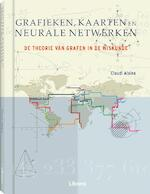 Grafieken, kaarten en neurale netwerken - Alsina Claudi (ISBN 9789089986863)