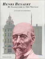 Henri Beyaert