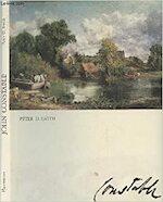 Constable - Peter D. Smith, John Constable