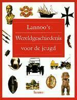 Wereldgeschiedenis - Plantagenet Somerset Fry, Yvonne Lemmens, Raoul Bauer (ISBN 9789020925753)