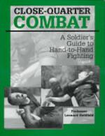 Close-quarter Combat