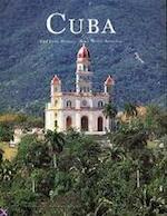 Cuba - Franc Nichele, Frederike Plaggemars, Martha Cazemier (ISBN 9789057641619)