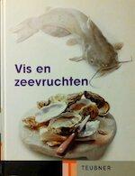 Vis en zeevruchten - Unknown (ISBN 9783833810947)