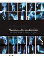 Musculoskeletale aandoeningen - Johan Bellemans, Jan Victor (ISBN 9789463443890)