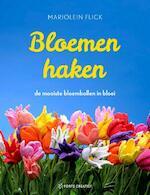Bloemen haken - Marjolein Flick (ISBN 9789462501591)