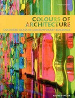 Colours of architecture