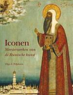 Iconen, Meesterwerken van de Russische kunst
