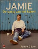 Jamie, de basis van het koken