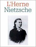 Les cahier de L'Herne: Nietzsche - Constantin Tacou, Marc Crépon (ISBN 2851970836)