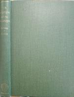 Sir Gawain and the Green Knight - J.R.R. Tolkien, E.V. Gordon