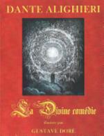 La Divine Comedie, Illustree Par Gustave Dore - Dante Alighieri (ISBN 9781495984143)