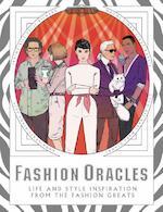 Fashion Oracles (ISBN 9781786270344)