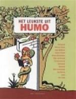 Het leukste uit Humo