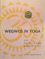 Wegwijs in yoga