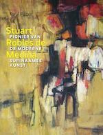 Stuart Robles de Medina - Paul Faber (ISBN 9789460224027)