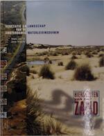 Hiëroglyfen van het zand - Mark van Til, Joop Mourik (ISBN 9789071570957)
