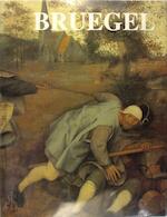Bruegel - Roger H Marijnissen (ISBN 9061531918)