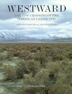 Westward - Gerald Roscoe, David Larkin (ISBN 9781885254092)