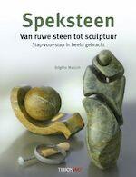 Speksteen - B. Masloh (ISBN 9789043912129)