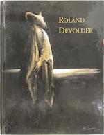 Roland Devolder